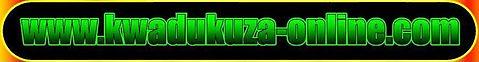 Kwadukuza, Ballito, Salt Rock, Sheffield, Zinkwazi, Tinley Manor, Stanger, Groutville, Umhlali,