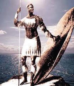 King Shaka Pic.jpg