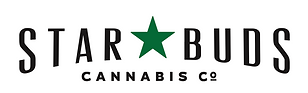 Starbuds_CAN_Alternate_CannabisCo_Horizo