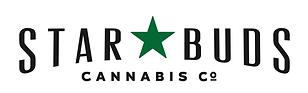 Starbuds_CAN_Alternate_CannabisCo_Horizo