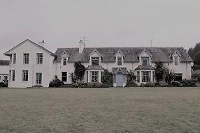 old cottage.jpg