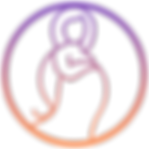 painless-childbirth-icon12 (1).png