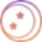 sleep-education-icon-120x120 (1).png