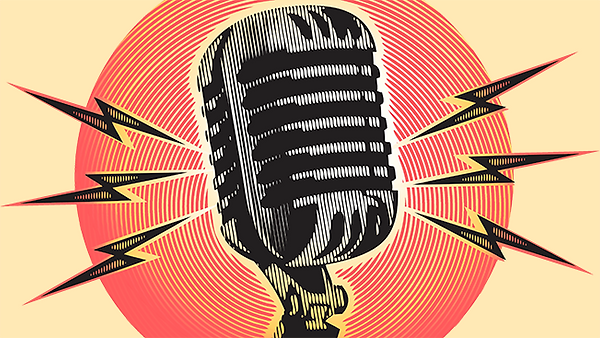 iab-podcast-event-hed-2016.png
