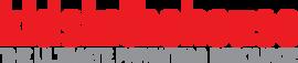 kith_logo.png
