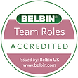 BELBIN Accredited.png