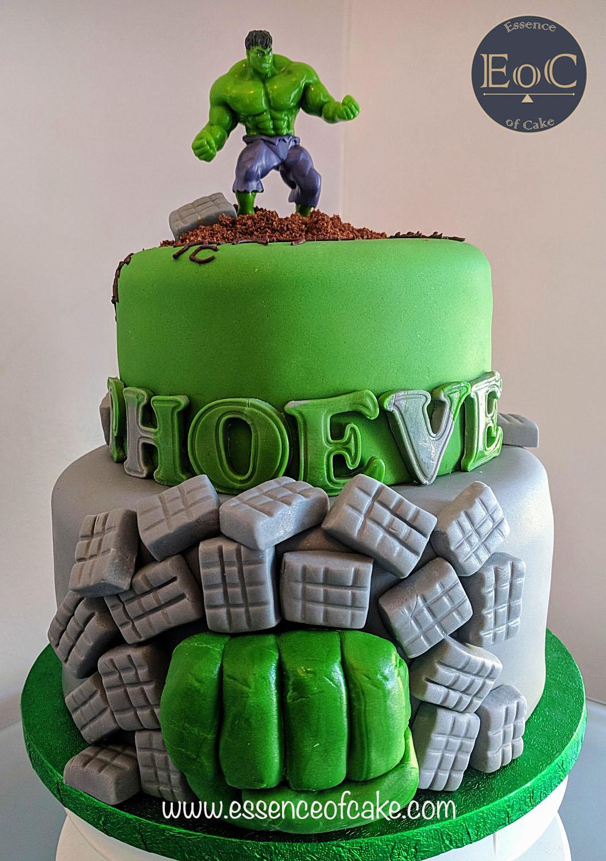 Stupendous Cake Gallery Croydon Essence Of Cake Uk Funny Birthday Cards Online Elaedamsfinfo
