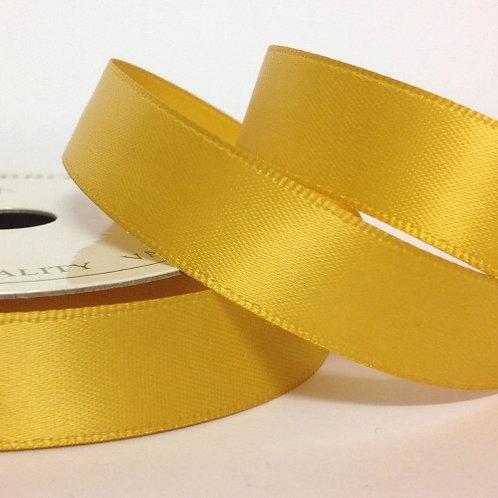 Ribbon - Satin 15mm