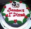 Personalised Xmas Cake.jpg]]