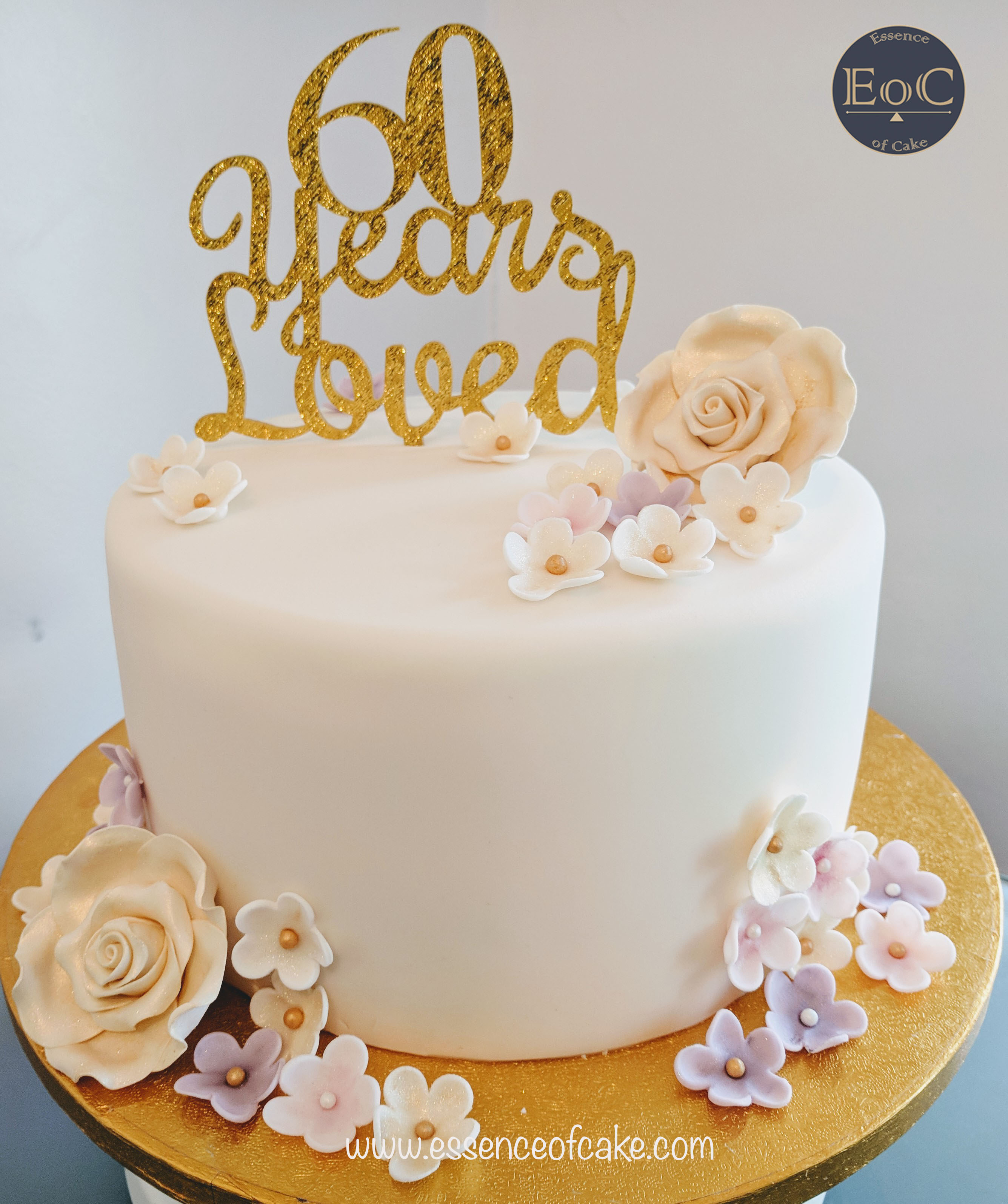 Awesome Cake Gallery Croydon Essence Of Cake Uk Birthday Cards Printable Opercafe Filternl