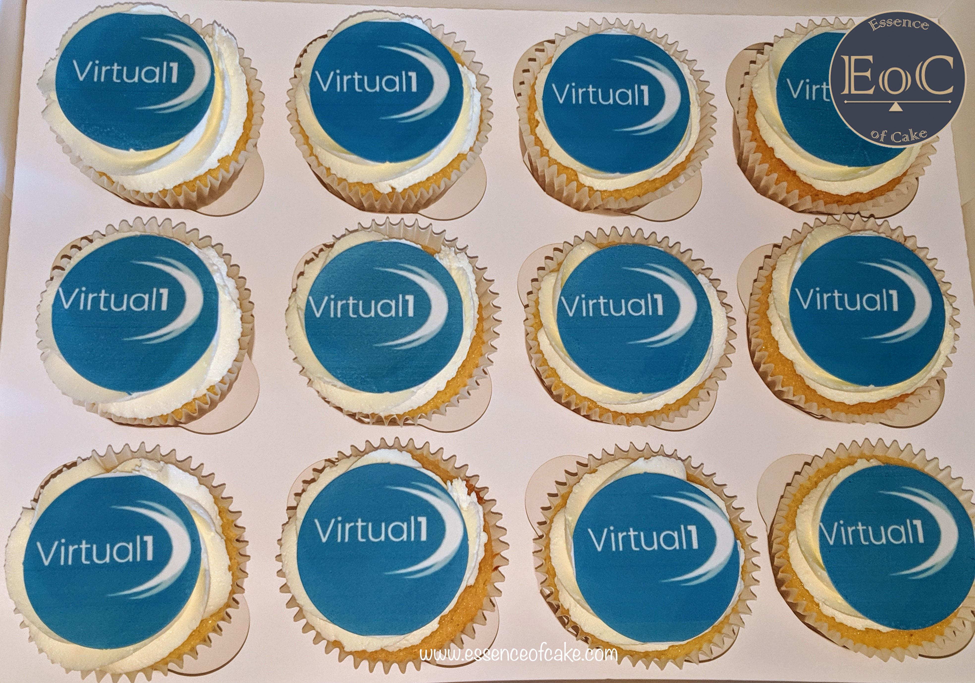 Corporate Virtual1