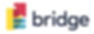 Bridge Training & Events