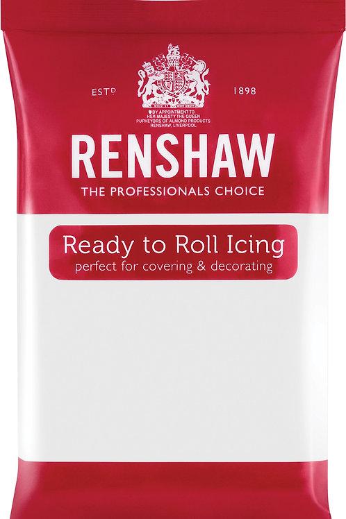 Renshaw Icing - 1kg