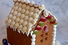 Gingerbread House.jpeg