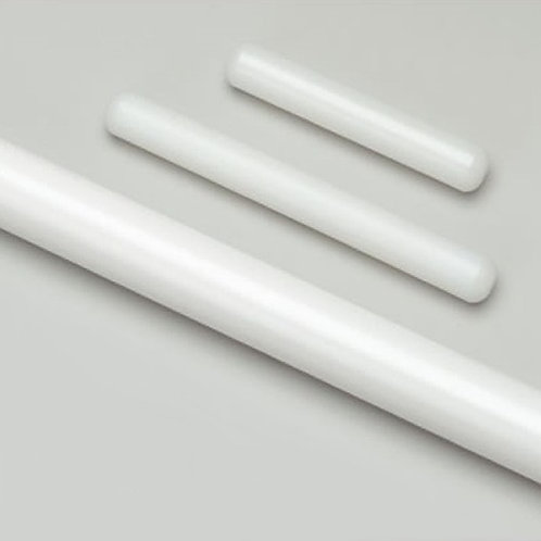 Non Stick Rolling Pins
