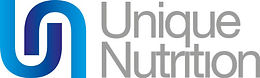 Unique_Nutrition_Logo