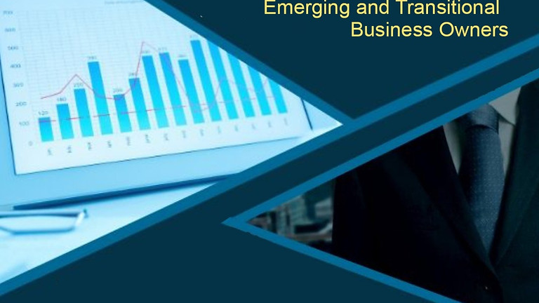 Business Development Training