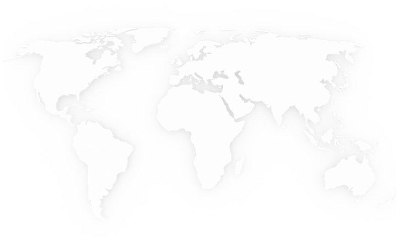 Map4_edited.jpg