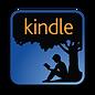 kindle-app-logo.png