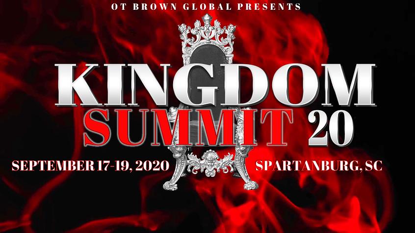 kingdom summit_flyer.png
