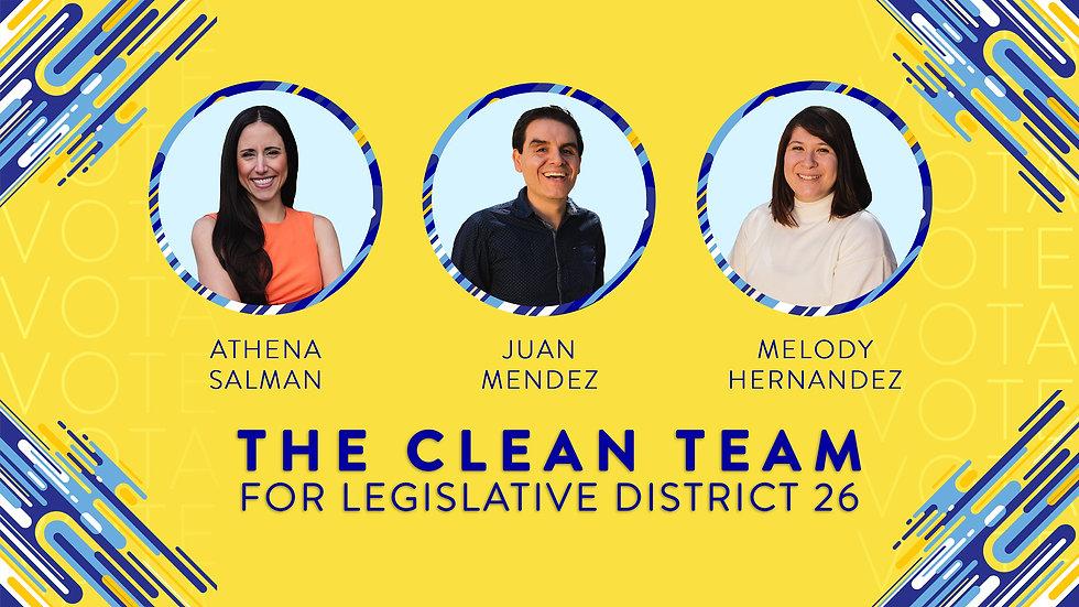 Millennial Clean Team.jpg