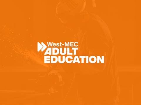 WEST-MEC
