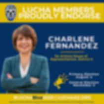 Charlene 1.png