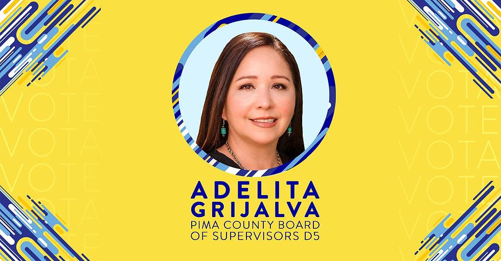 Adelita%20Header%20yellow_edited.jpg