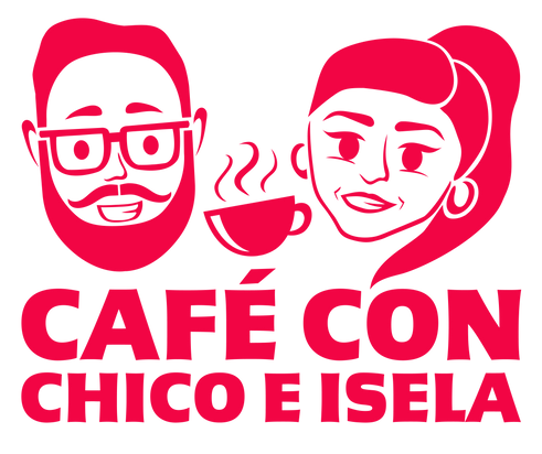 Cafe con chico e isela - logo Pink.png