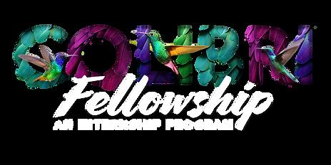 Fellowship Internship Graphic White.png