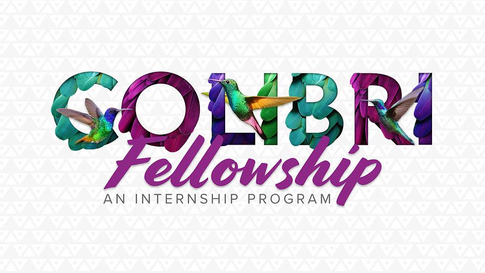 Fellowship Internship Site Header.jpg