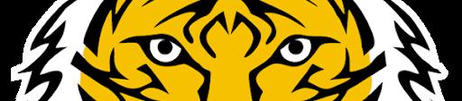 Tiger banner.png