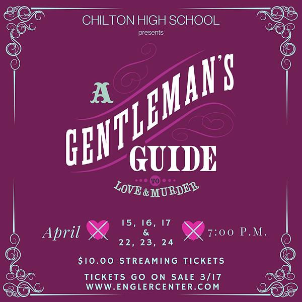 Chilton High School Presents_.png