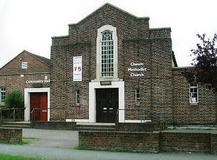 Cheam church_photo.jpg