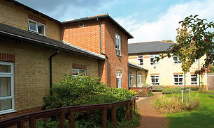 ryelands-care-home-wallington-1.jpg