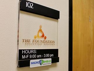 Office sign FAS IMG_0823.jpg