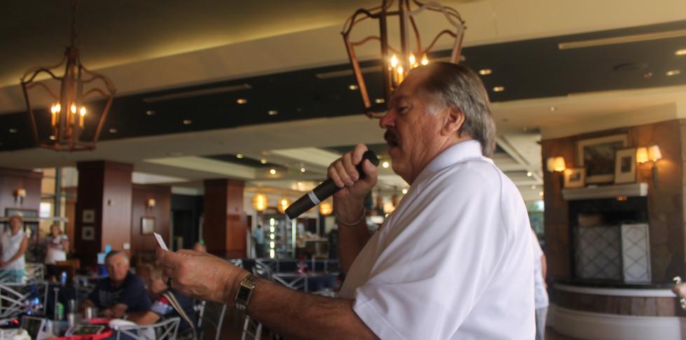 IMG_1313 craig announcing golf car winner.JPG