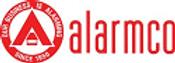 AlarmSpons.png