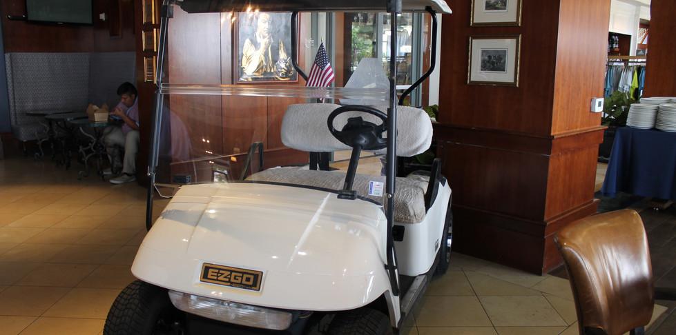 IMG_1042 Golf Car.JPG