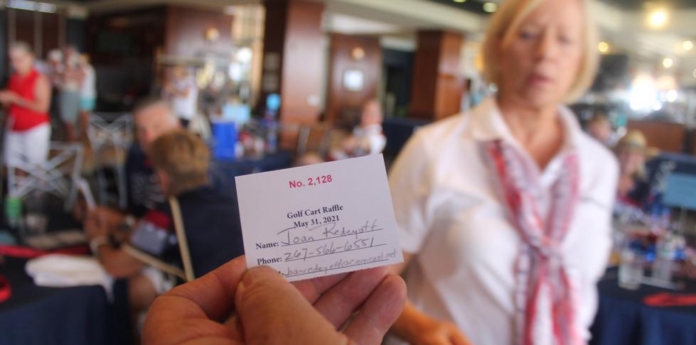 IMG_1314 winning ticket.JPG