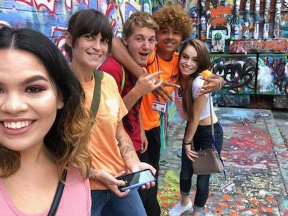 RUCC Graffiti Alley 100119 (7) (2019-12-