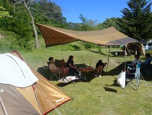 キャンプ風景1.JPG