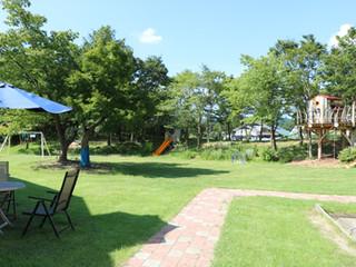 歴史館庭.JPG