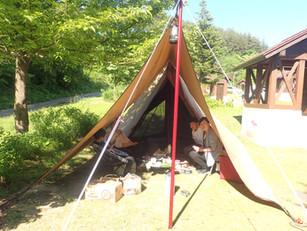キャンプ風景3.JPG