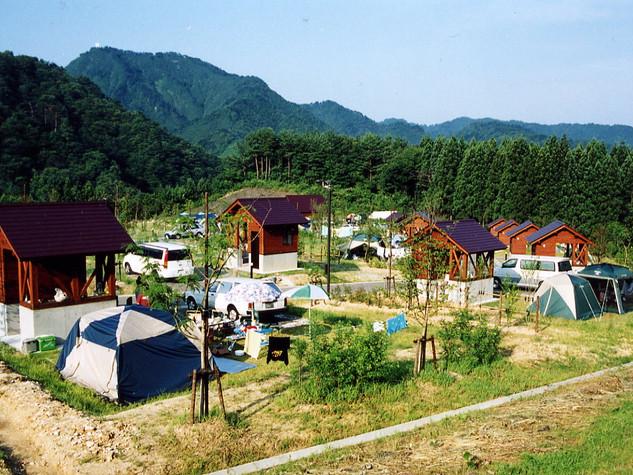 大石キャンプ村a.jpg