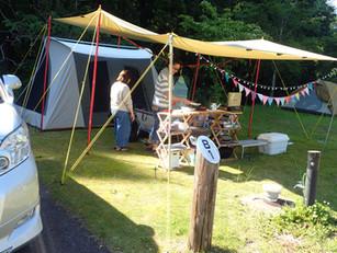 キャンプ風景4.JPG