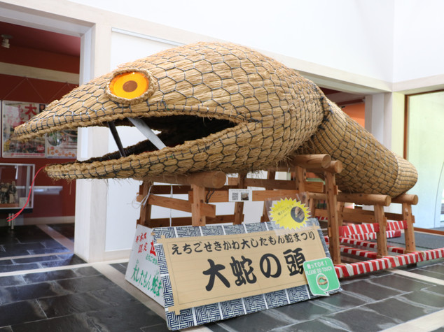 大蛇.JPG