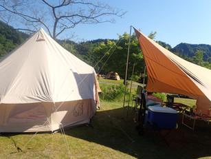 キャンプ風景2.JPG