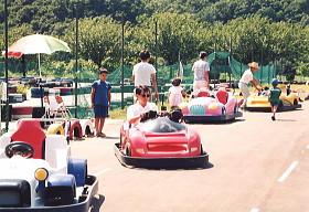 go-cart_00.jpg