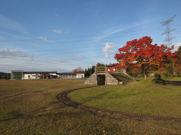 大石動物園2.JPG